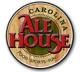 Carolina Ale House Concord Mills