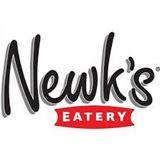 Newk's Eatery Rock Hill